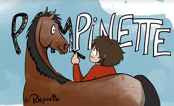 signaturee pom.png