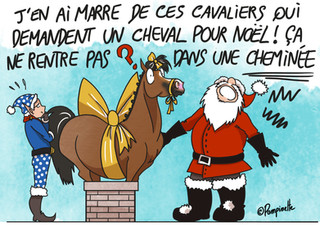 Noel cheval.jpg