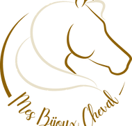 Bijoux-cheval-logo-698x800.png
