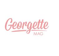 nl-1761-georgette-mag.png