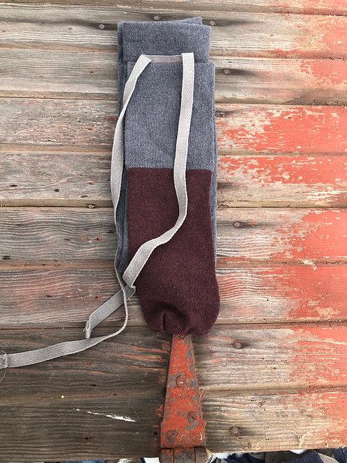 Archery Bow Socks-Bow Covers-Bow Sleeves
