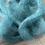 Thumbnail: Border Leicester Roving Sampler 4 oz.