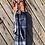 Thumbnail: Archery Bow Socks-Bow Covers-Bow Sleeves
