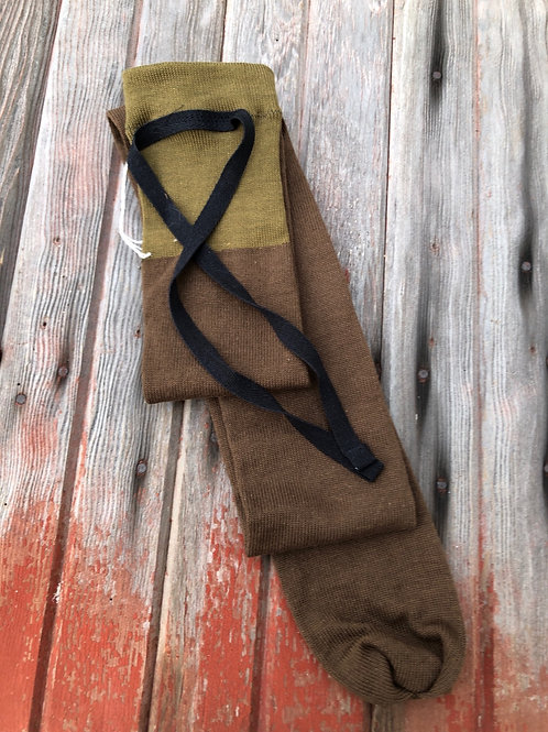 Archery Bow Socks-Bow Covers-Bow Sleeves