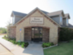 Young Chiropractic Oklahoma City