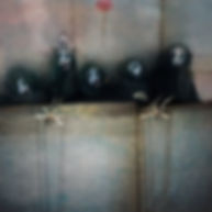 Untitled 22.jpg