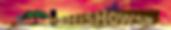 HisHows logo.png
