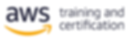AWS training & certification.png
