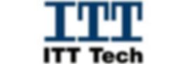 ITT Tech.png