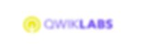Qwiklabs logo.png