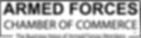Armed Forces Chamber logo.png