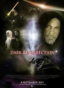 Dark Resurrection Vol.0