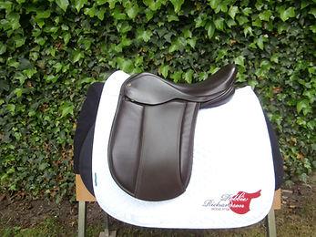 P5150116.JPG Ideal show saddle