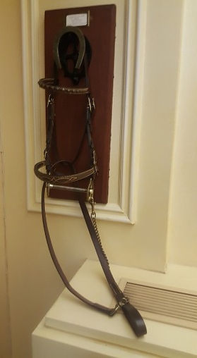 Bridle%20Saddlers%20Hall_edited.jpg