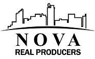 NOVA-RP-Logo.jpg