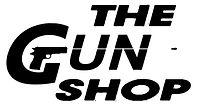 Gun-Shop-Logo.jpg