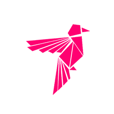 Bird Solo PNG 2019.png