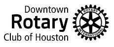 Rotary-Houston-Downtown-Logo-3-(1).jpg
