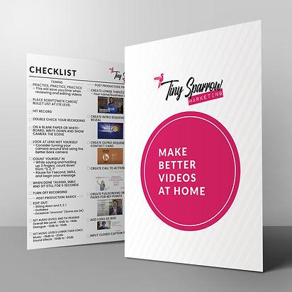 Better-Videos-Checklist-Mockup.jpg