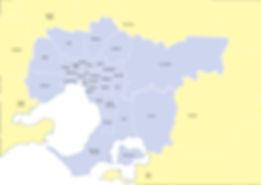metropolitan-municipalities-map.jpg