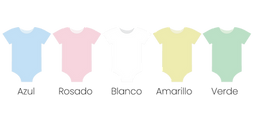Baby-Body-c-mangas-pasteles.png