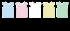 Almillitas-colores-pasteles.png