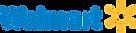 Walmart-logo-B6CAC8AF23-seeklogo.com.png