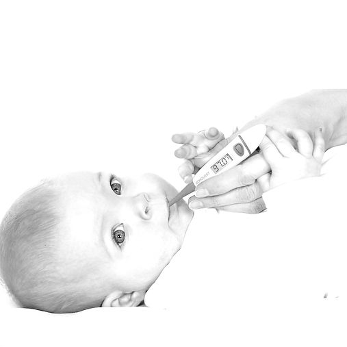 bebe-listing-AYE_edited.jpg