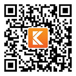 QR code del app.jpg