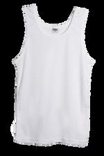Camiseta Caballero Blanca