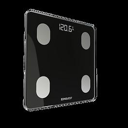 render-negro-1003-6.png
