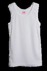 Camiseta Dama Blanca