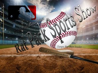 2017 MLB All-Star Selections