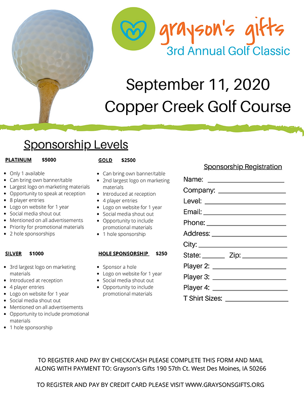 2020 GG Golf Sponsors.png