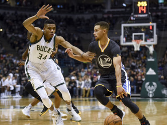 2019 Conference Finals Preview