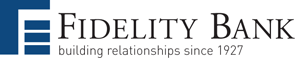 fidelity-bank-logo.png