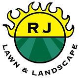 RJ_2012 Logo_180x180.jpg