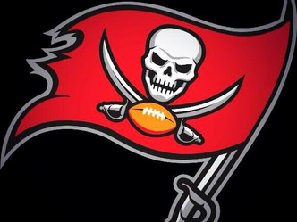 Buccaneers Keys to Victory