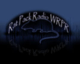 WRPR Sports New Logo 2.jpg