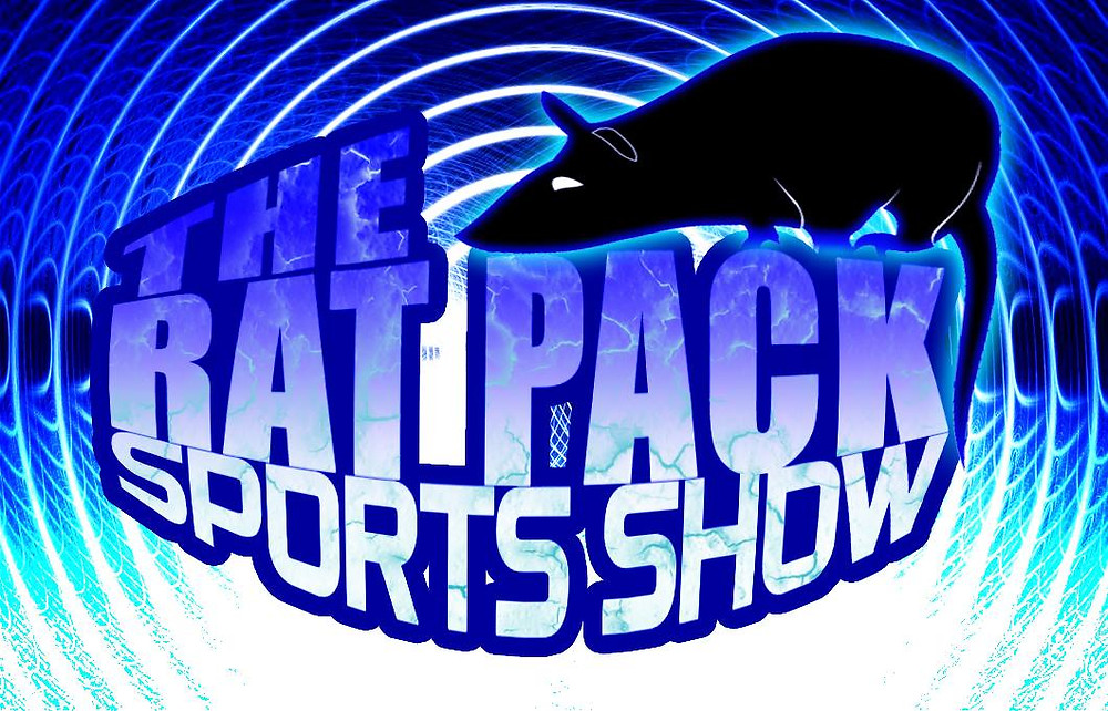 Rat PAck New Logo.jpg