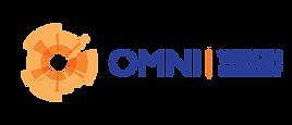 OMNI-2-color-horiz.png