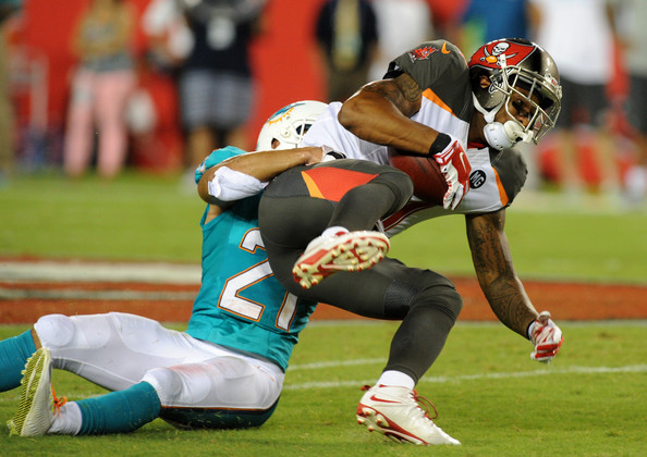 Brent+Grimes+Miami+Dolphins+v+Tampa+Bay+Buccaneers+6vY5EIOdTsrl.jpg