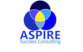 AspireSuccessConsutling_final (1).jpg
