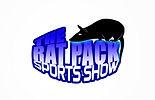 Rat PAck New Logo 2.jpg