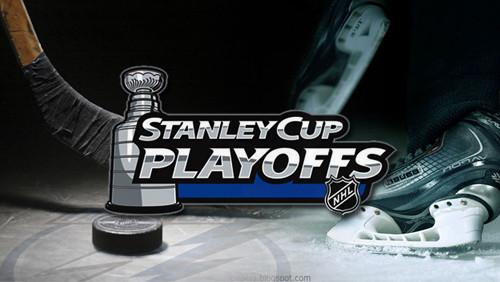nhl-playoffs-no-clear-cut-favorite-to-win-stanley-cup.jpg