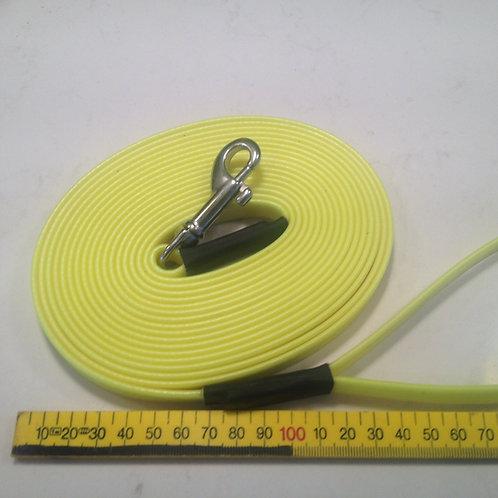Ultra Feel 5m x 13mm long line