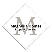 Magnolia Homes Logo (4).png