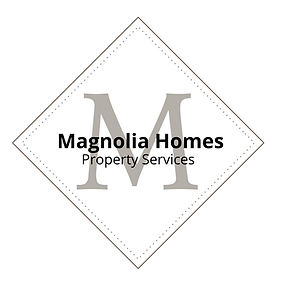 Magnolia Homes Logo (4).png