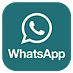 Nosso WhatsApp