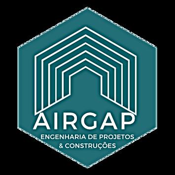AIRGAP ENGENHARIA